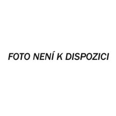 ScreenShield fólie na displej + skin voucher (včetně poplatku za dopravu k zákazníkovi) pro Blackberry Curve 9380