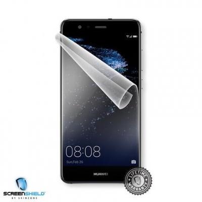 ScreenShield fólie na displej pro Huawei P10 Lite