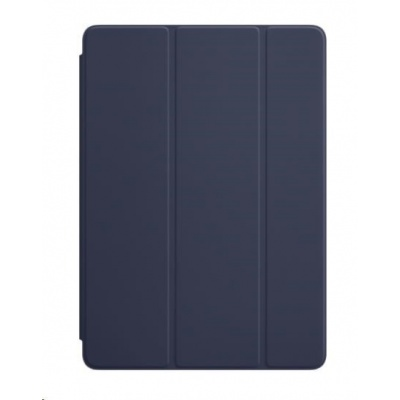 Apple iPad Smart Cover - Midnight Blue - iPad 9,7