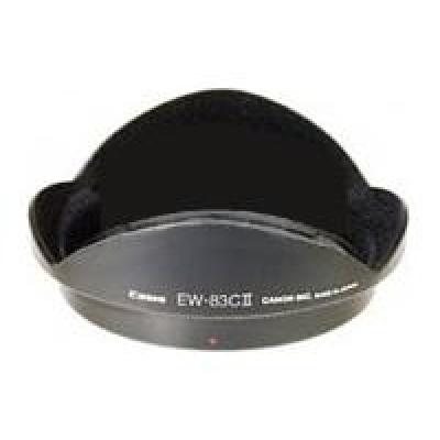 Canon EW-83C sluneční clona