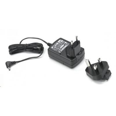 Motorola zdroj LS1203/LS2208/LI2208/DS4208/DS9208, 5V DC, 850mA