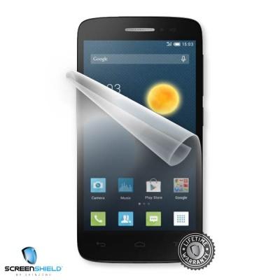 ScreenShield fólie na displej pro Alcatel One Touch 5042D Pop 2