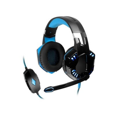 TRACER herní sluchátka s mikrofonem GAMEZONE Hydra 7.1