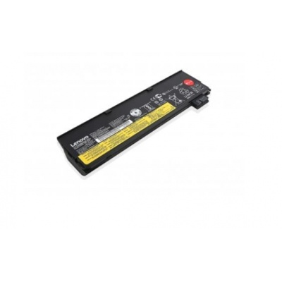 LENOVO baterie ThinkPad 61++, 6Cell (72Wh) - P51s, T470, T480, T570, T580