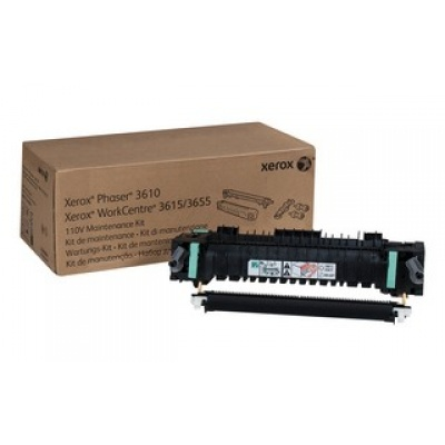 Xerox Maintenance Kit pro VersaLink B400/B405 (200.000 str.)