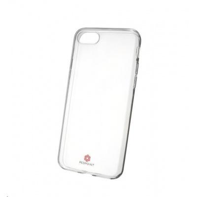 RedPoint silikonové pouzdro Exclusive pro Huawei P9 Lite Mini