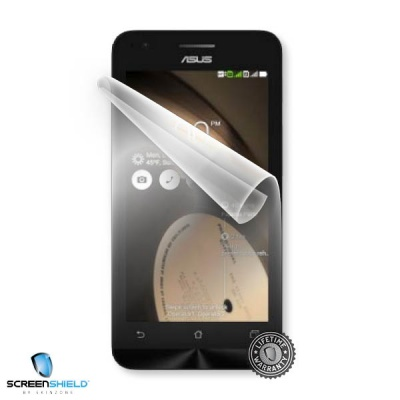 ScreenShield fólie na displej pro Asus ZenFone C ZC451CG