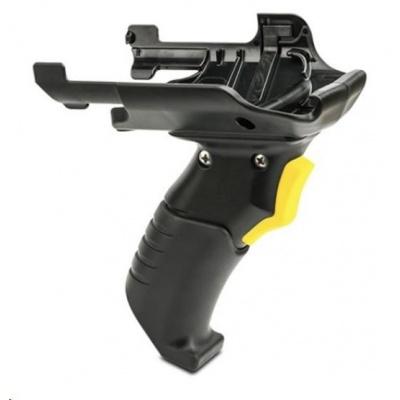 Datalogic pistol grip handle pro DL-Axist