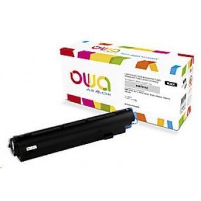 OWA ARMOR toner pro OKI B430, B440 7.000 str. (43979202)
