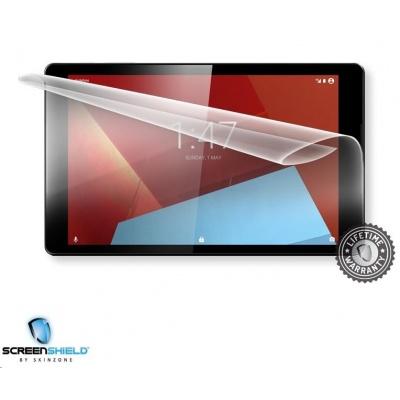 ScreenShield fólie na displej pro VODAFONE Tab Prime 7 VDF 1400