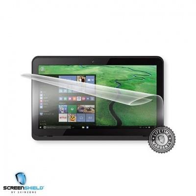 Screenshield fólie na displej pro UMAX VisionBook 11Wi Pro
