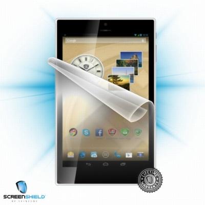 ScreenShield fólie na displej pro Prestigio Multipad Color PMT 5887 3G