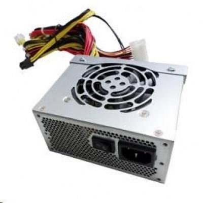 QNAP PWR-PSU-450W-FS01 napájecí zdroj 450W