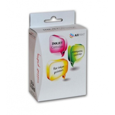Xerox alternativní INK pro HP (C9372A / No.72XL), HP Designjet T1100, T770 (magenta, 138ml)