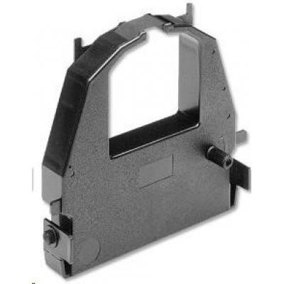 ARMOR páska pro FUJITSU DL 3700/3800