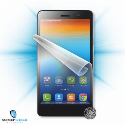 ScreenShield fólie na displej pro Lenovo S860