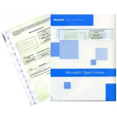 SharePoint Enterprise CAL SA OLP NL GOVT USER CAL