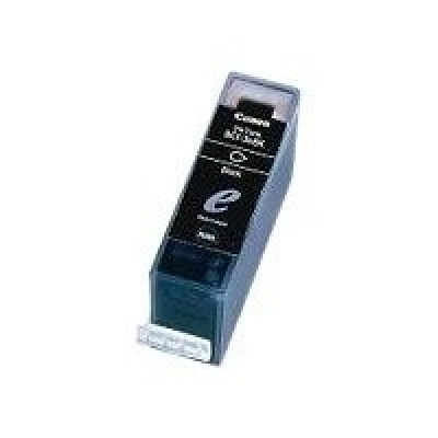Canon BJ CARTRIDGE black BCI-3e BK (BCI3BK)