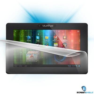 ScreenShield fólie na displej pro Prestigio MultiPad PMP 3170B