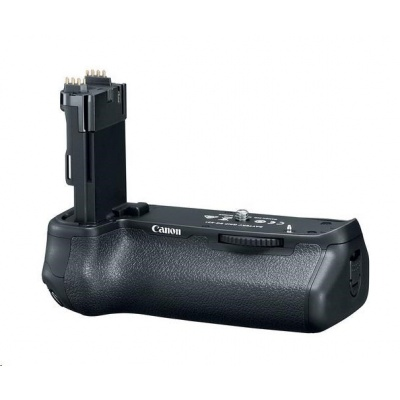Canon BG-E21 battery grip