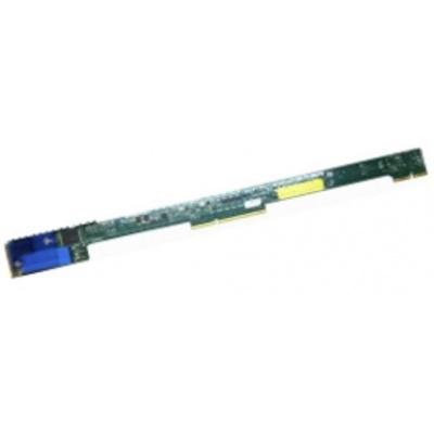 INTEL 4 Port 12G SAS Bridge Board (RAID 0/1/10/5) AHWBP12GBGBR5