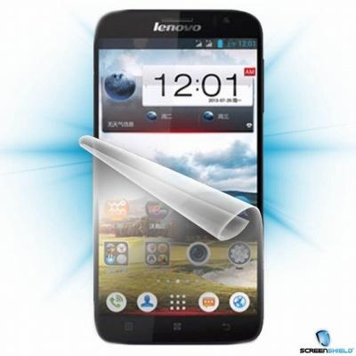 ScreenShield fólie na displej pro Lenovo A850
