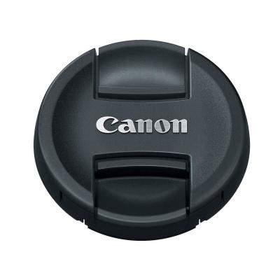 Canon krytka objektivu EF-S35