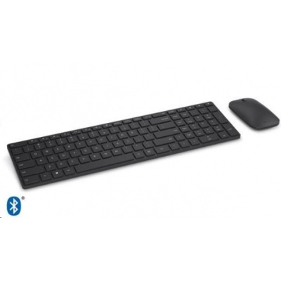 Designer Bluetooth Dsktp Bluetooth Eng Intl Euro Hdwr