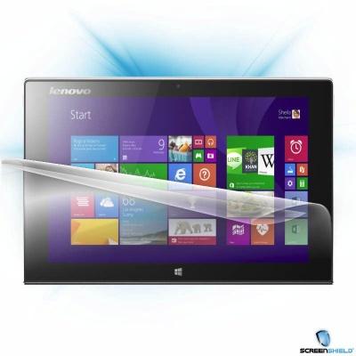 """ScreenShield fólie na displej pro Lenovo  Ideapad Miix 2 8"""""""