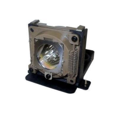 BENQ náhradní lampa k projektoru SX914