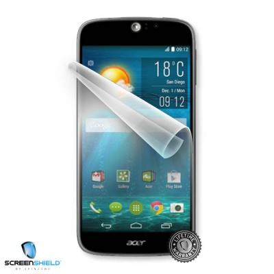 ScreenShield fólie na displej pro Acer Liquid Jade S S56