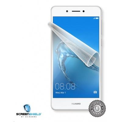 ScreenShield fólie na displej pro HUAWEI Nova Smart DIG-L21