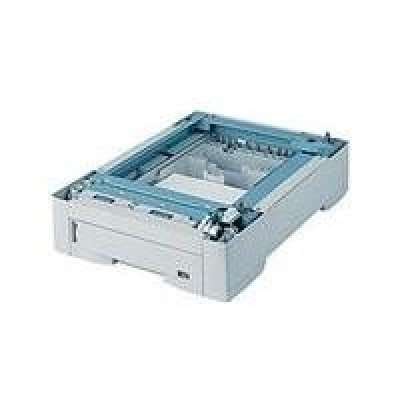 EPSON Zásobník papíru AcuLaser C9100/PS - 500 listů