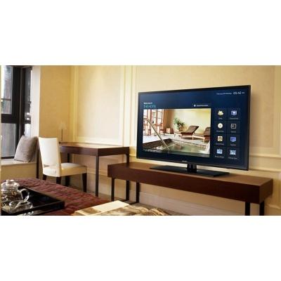 SAMSUNG Hotelová TV HG32EE590FKXEN