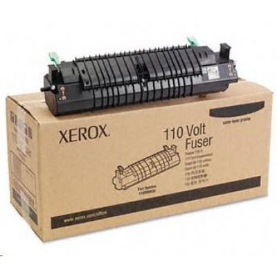 Xerox Fuser 220V pro VersaLink C70xx (100 000str.,)