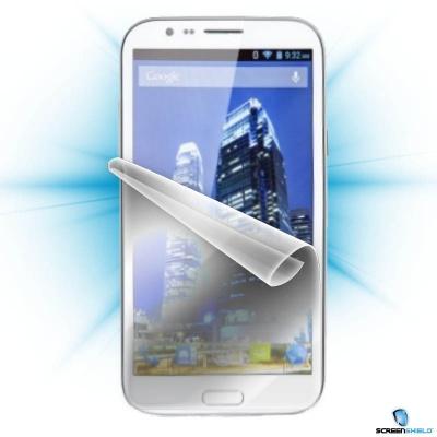 ScreenShield fólie na displej pro GOCLEVER Fone 570Q Dual SIM
