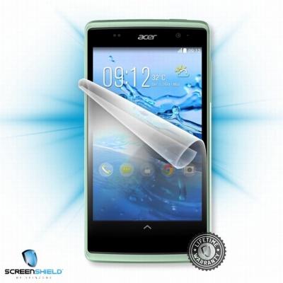 ScreenShield fólie na displej pro Acer Liquid Z500