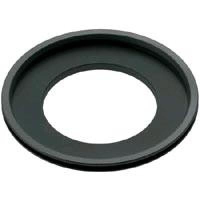 NIKON SY-1-52 redukční kroužek