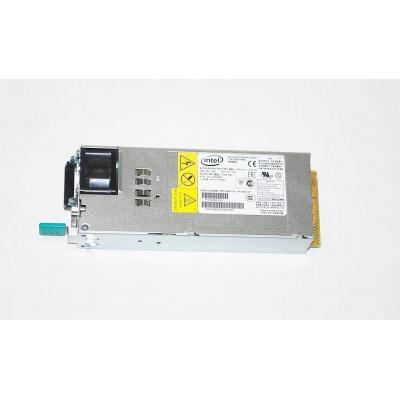 INTEL zdroj 750W DC Power Supply AXX750DCCRPS, Gold