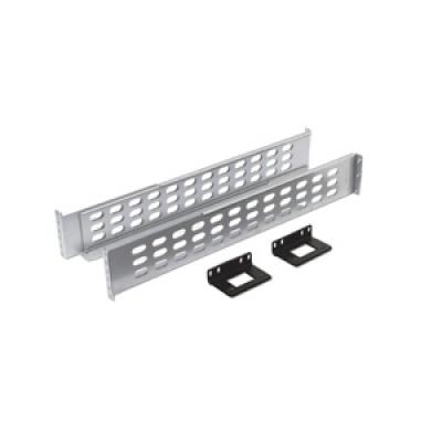 "APC Smart-UPS RT 19"" Rail Kit for Smart-UPS RT, SURT1000XLI, SURT2000XLI"