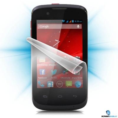 ScreenShield fólie na displej pro Prestigio MultiPhone PAP 3540 DUO