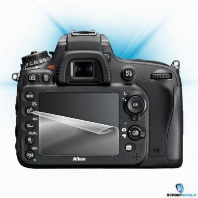 ScreenShield fólie na displej pro Nikon D610