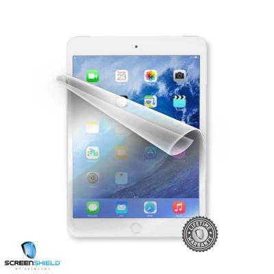 ScreenShield fólie na displej pro Apple iPAD Mini 3rd Wi-Fi
