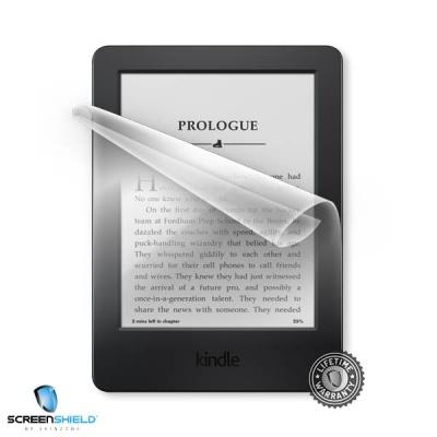 ScreenShield fólie na displej pro Amazon Kindle 6 Touch
