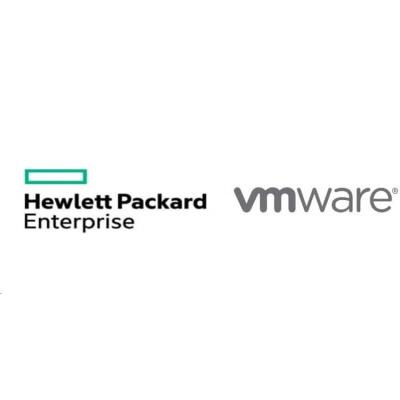 VMware vSphere Standard Acceleration Kit for 6 Processors 1yr E-LTU