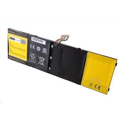 Baterie Patona pro Acer Aspire R7 3500 mAh