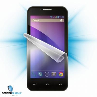 ScreenShield fólie na displej pro Evolveo XtraPhone 4.5 Q4