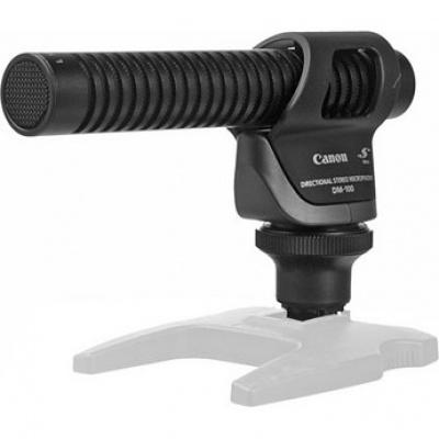 Canon DM-100 mikrofon