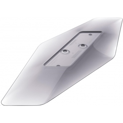 SONY Vertikální stojan (D Chassis) slim - černý