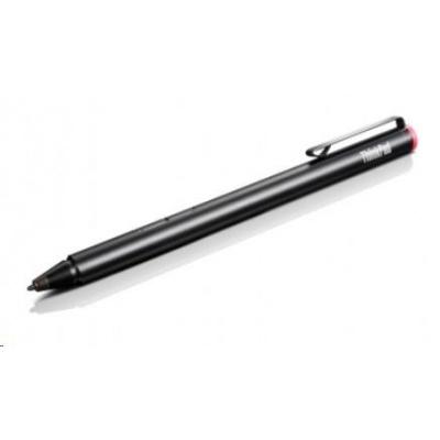 LENOVO pero - ThinkPad active capacitive pen - X1 Extreme, X1 Yoga, X380 Yoga, Yoga 370, Yoga 260, Yoga 460, L380 Yoga